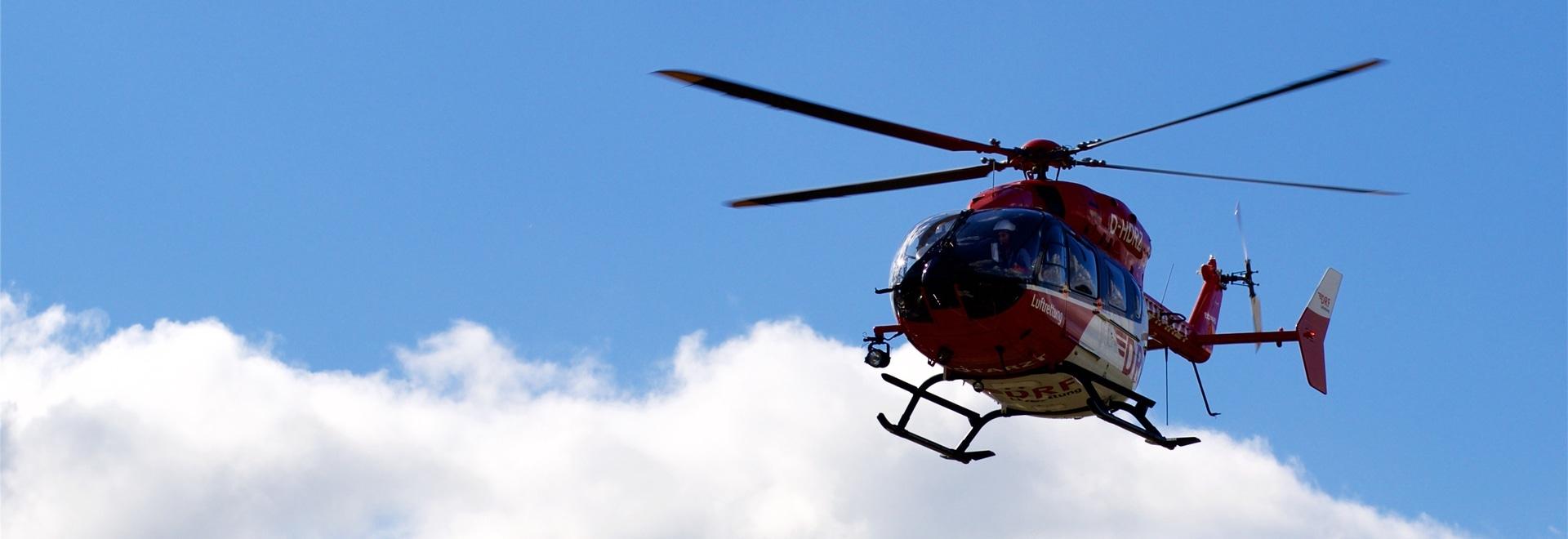 Nuez crítica de la asamblea del rotor para el helicóptero apretado con un multiplicador de esfuerzo de torsión manual alkitronic