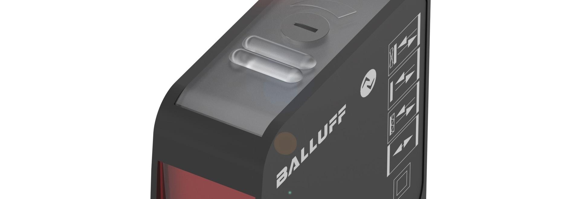 Sensor elegante para Internet de las cosas IoT