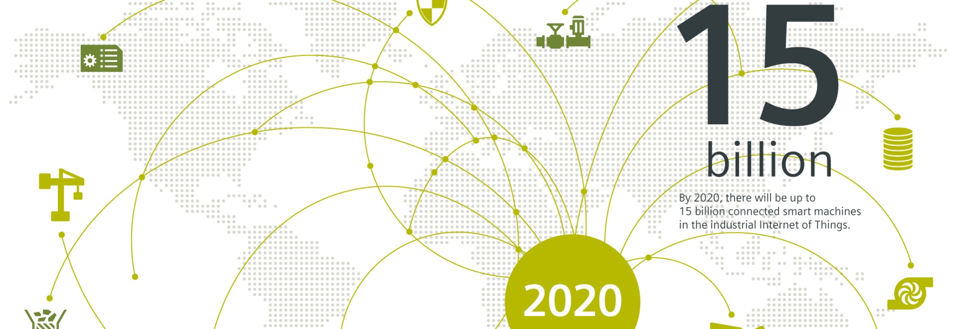 La tecnología de red modificada para requisitos particulares aumenta competitividad y pavimenta la manera hacia la numeración