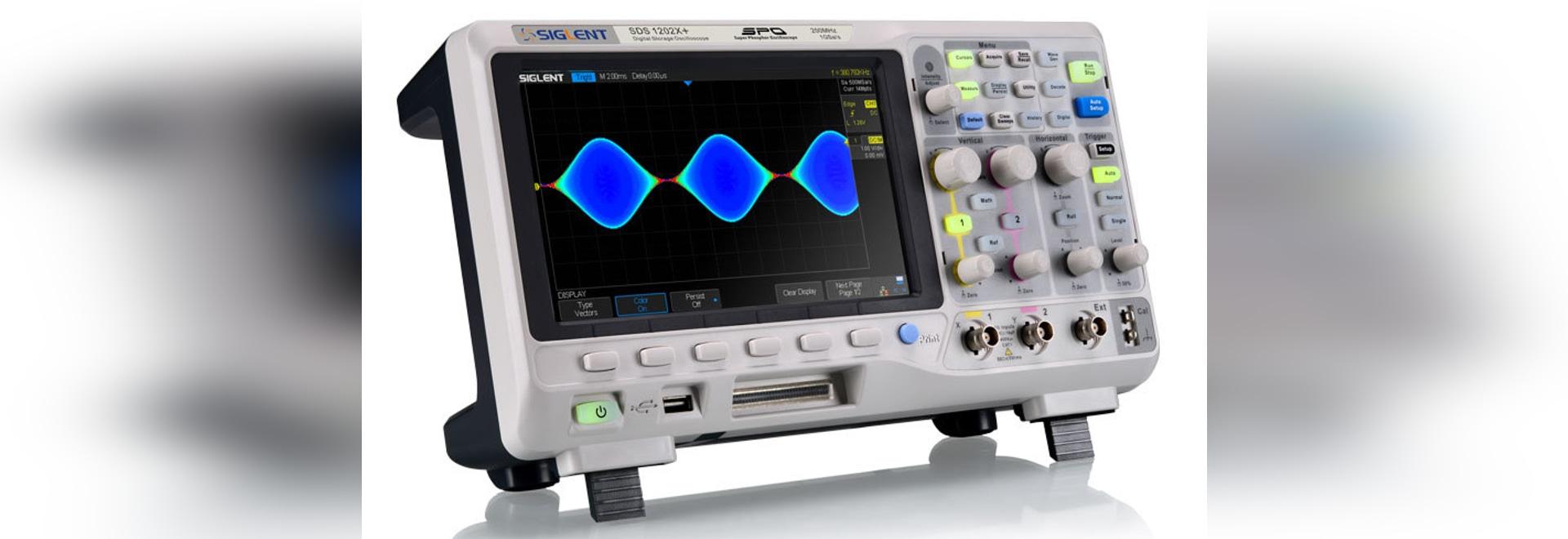 Verificación de una conexión de trabajo de las comunicaciones remotas usando NI-MAX