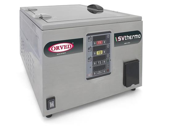 1e8f867c427 OPM 1.5 - Máquinas automáticas de Thermosealing - atmósfera - Orved ...