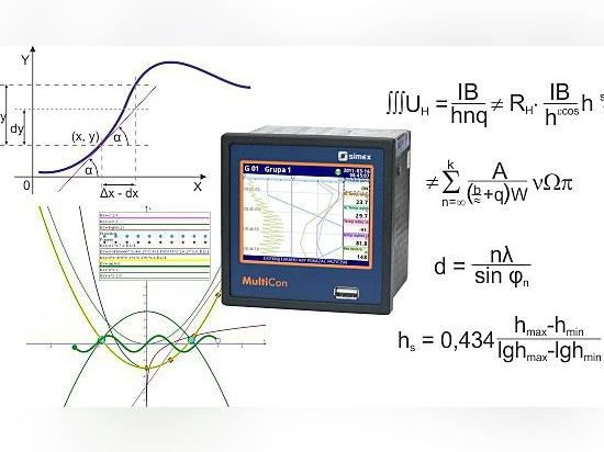 MultiCon - funciones matemáticas mejoradas