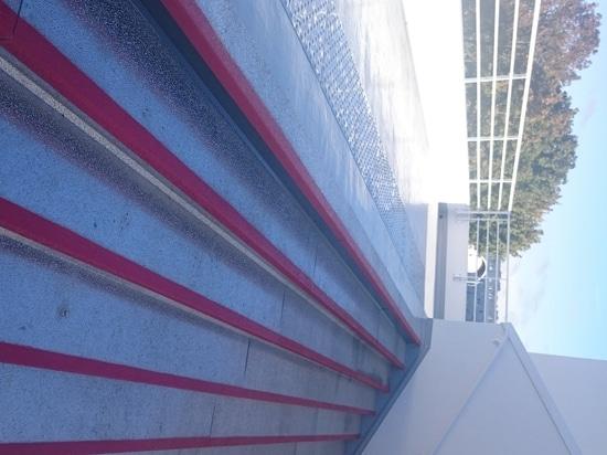 Centro de la preparación de los deportes de Vittel