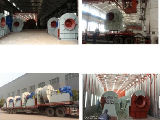 Proyecto de la adquisición de los ventiladores de las agencias de ZAS