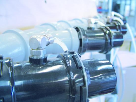 Los abrelatas automáticos del punto de la succión se utilizan para la impulsión neumática de las válvulas del punto de la succión tan pronto como un dispositivo de polvo-generación se actúe en el l...