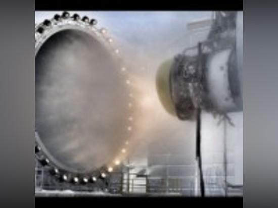GE PARA PRODUCIR EN MASA PIEZAS del MOTOR de JET CON la IMPRESIÓN 3D EN NUEVA FACILIDAD