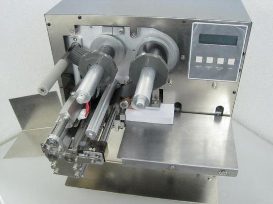 Impresora termal del producto plano de la transferencia de XXMARK