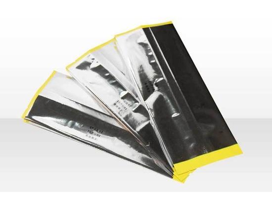 Transmisión Rate Test Method del vapor de agua de la película compuesta aluminizada para el empaquetado de la medicina