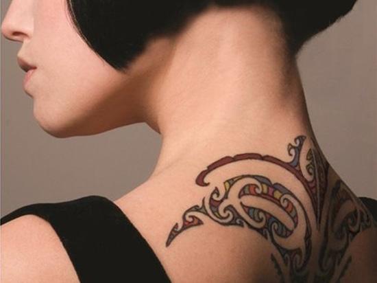 Motor excepcional de la máquina del tatuaje