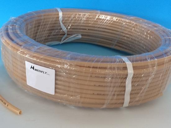 Tubo biodegradable de ALDILA BIOFLY