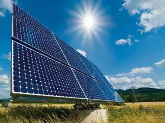 Mercado solar del perseguidor (solo AXIS y AXIS dual) para el picovoltio solar, CPV, CSP