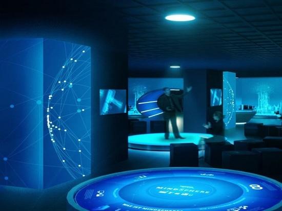 Siemens MindSphere podía apresurar la llegada de la industria 4,0