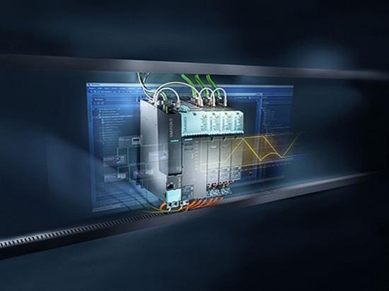 Cortesía de Siemens