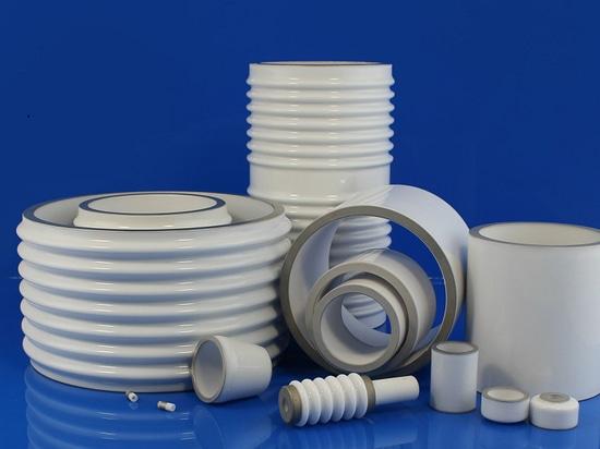 La cerámica técnica proporciona la solución para los progresos del eMobility