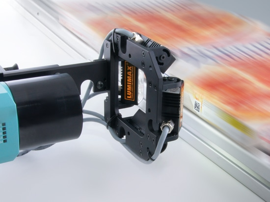 Iluminación del poder más elevado LED de LUMIMAX®