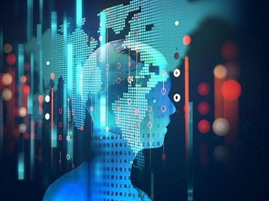 """ENTREVISTA. """"La IA permite una producción más rápida y eficiente"""""""