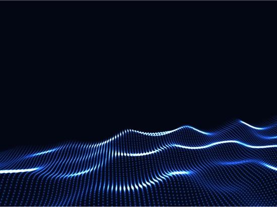 Mejora de la eficiencia del desarrollo de nanopartículas encapsuladas en fármacos mediante microfluidos y dispersión dinámica de luz multiángulo
