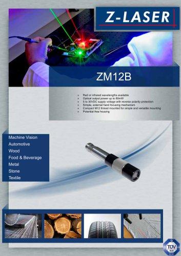 ZM12B