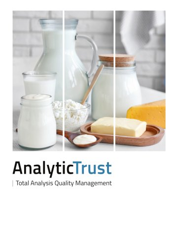 AnalyticTrust