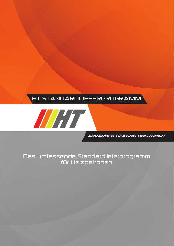 Erfreut Elektrolumineszenz Kabelkits Galerie - Der Schaltplan ...