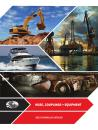 Hydraulic Products Catalog