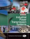 Industrial Power Transmission Systems