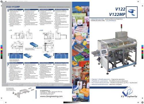 V122/V122MP