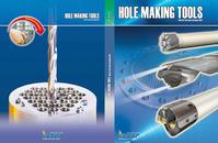 Hole Making Tools