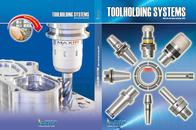 Toolholding Systems