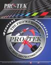 Riveters Catalog