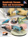 Vacuum Tools & Accessories
