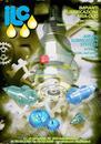 AIR/OIL LUBRICATION