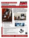 sistemas de vision remota