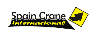 Spain Crane International SL