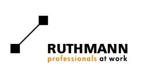 Nuevo distribuidor Ruthmann