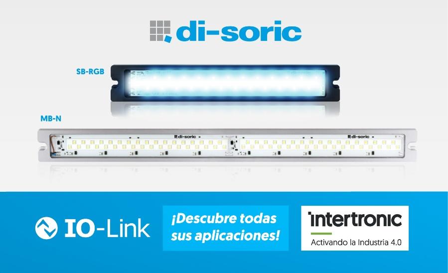 Solución de iluminación industrial: Mejora de la iluminación en el proceso de troquelado
