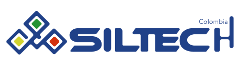 Siltech Colombia S.A.S