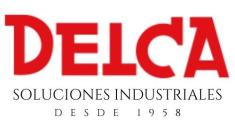 ALMACENES DELCA