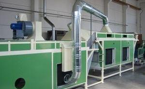 Otras Máquinas Industriales