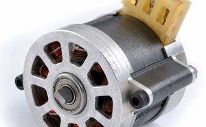 Motores y Control de Motores