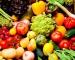 Otros equipos para la producción de frutas y hortalizas