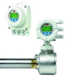 analizador-oxigeno
