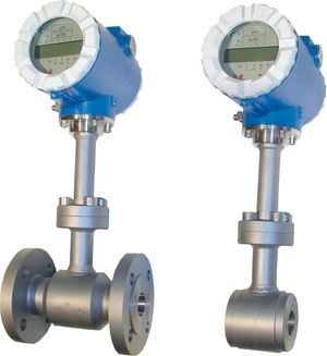 caudalimetro-vortex