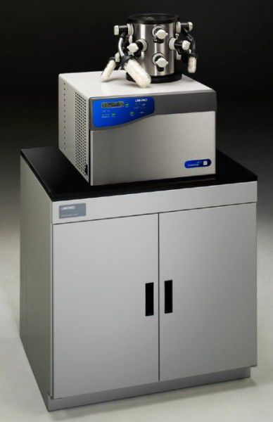 Liofilizador de laboratorio - -157 °C     -105 °C | FreeZone