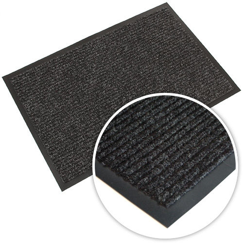 Alfombra absorbente Toughrib COBA Europe Ltd de PVC