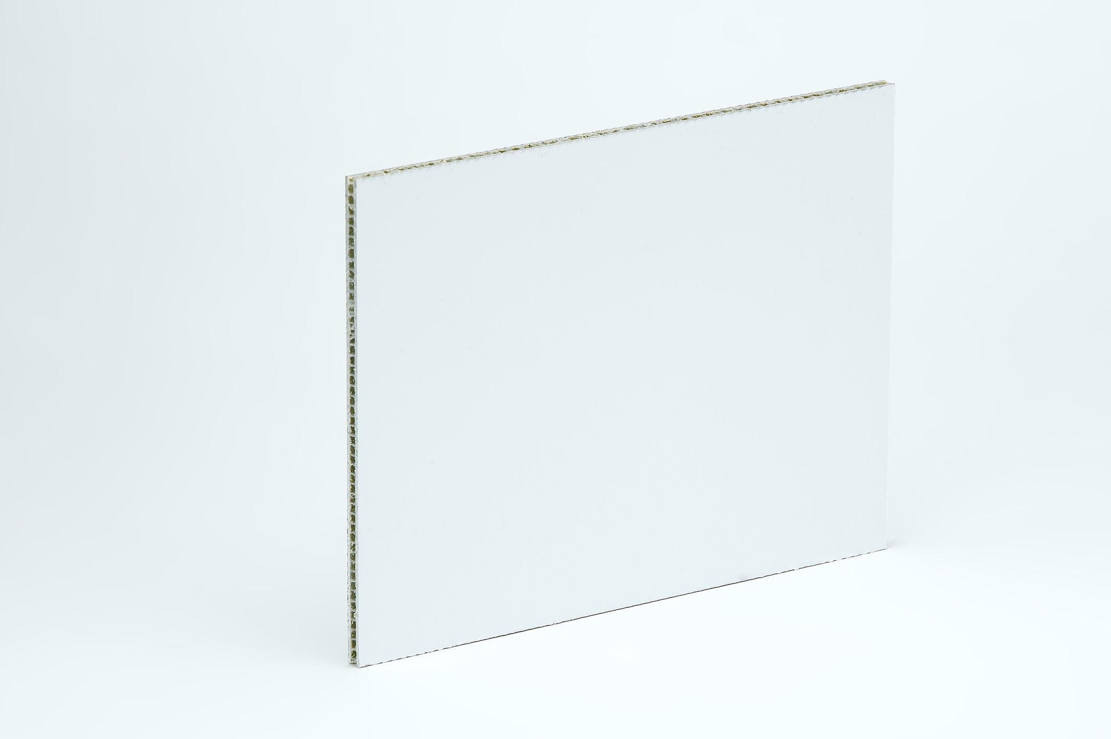 Panel De Nido De Abeja De Polipropileno De Aluminio Para La  # Muebles Nido De Abeja
