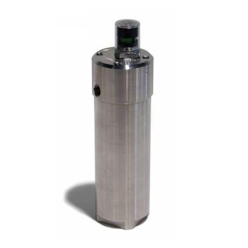 Filtro de presion hydac