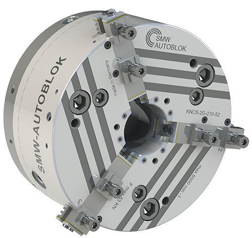 Vkospy 0.3-3.2Mm Mandril Universal de Pulido el/éctricas Plato de Garras Chuck Rebabas