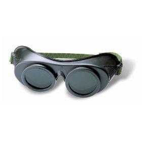 gafas panorámicas de protección para soldadura