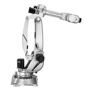 robot articulado